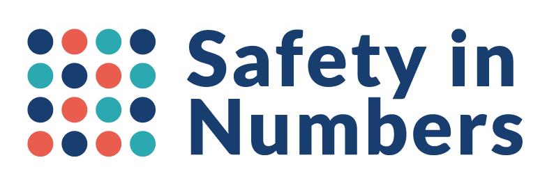Safety in Numbers logo